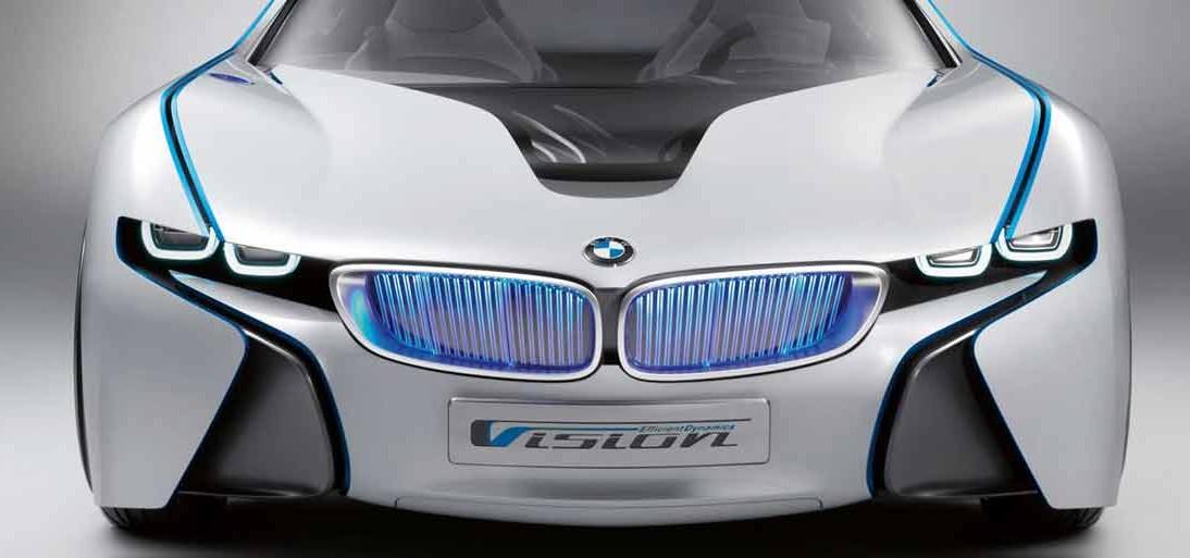 BMW servis u Beogradu - BMW Servis Katalinic