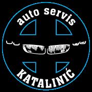 Servis Katalinic Logo